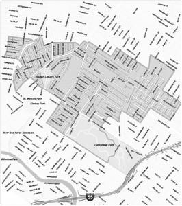 Ward-13_Map_August2011