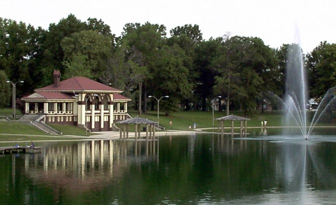 google-image-result-for-http___stlouis-missouri-org_hollyhills_park2008_images_boathouse